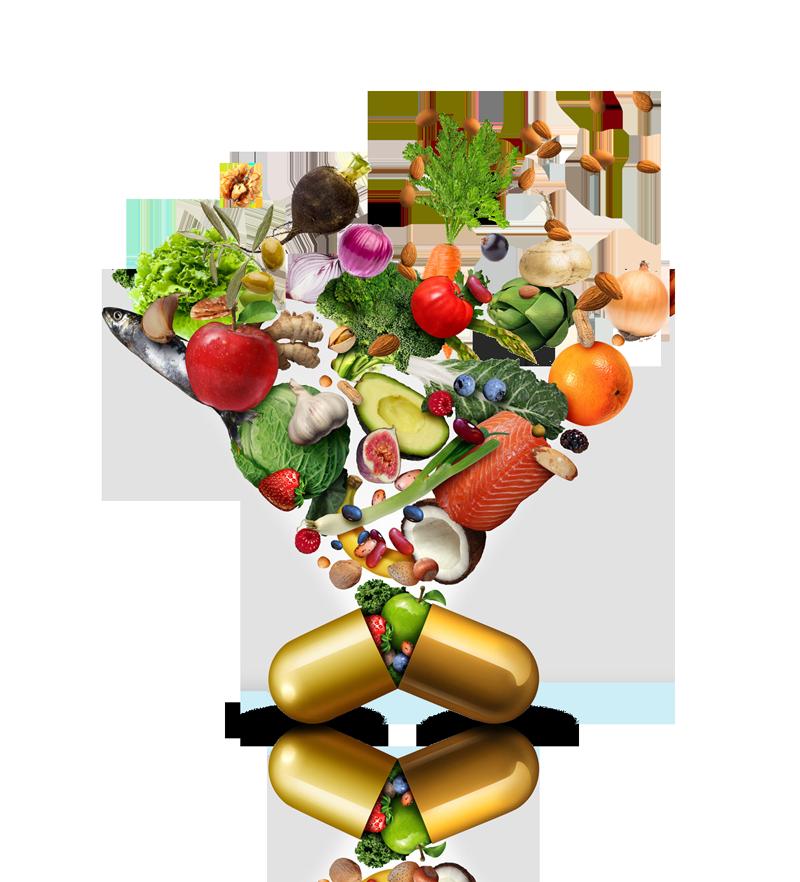 alicaments_800-didactique-nutrition-education